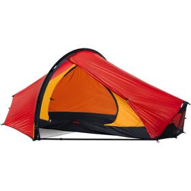 Hilleberg Enan Tent Kerlon 1000, red